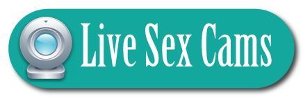 Live Gay Sex Cams